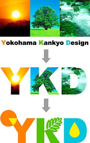 YKD Yokohama kankyo Design