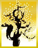 書花(天使のさくら)/よろこび#2